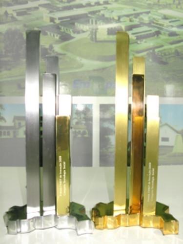 Prêmio FINEP de Inovação