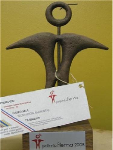 Prêmio FIEMA
