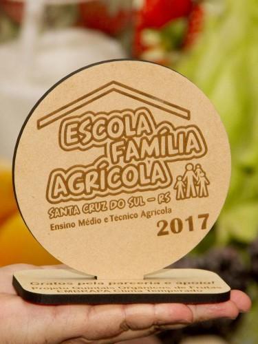 Prêmio EFASC